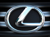 Lexus LX 470 insurance quotes