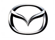 Insurance for 2011 Mazda Mazdaspeed3