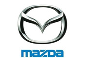 Insurance for 2007 Mazda Mazdaspeed Mazda3