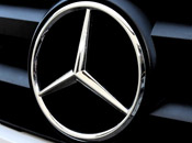 Mercedes-Benz M-Class insurance quotes