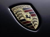 Insurance for 2016 Porsche Macan
