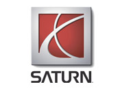 Insurance for 2000 Saturn S-Series