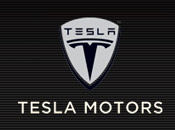 Tesla Model S insurance quotes