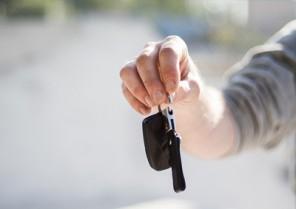 Cheaper Rhode Island insurance for a F-150 pickup