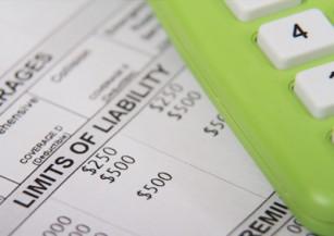 Car insurance for a Sentra in Louisiana
