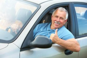 Down Payment On Car Insurance Explained