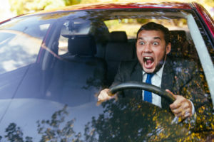 Affordable Car Insurance for High Risk Drivers