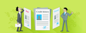 List of Financial Benefits of Having a Good Credit Score