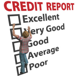 Raising Credit Score Takes Time and Worth it in Long Run