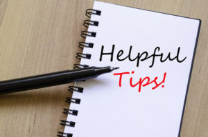 Best and Quick Ways to Improve Credit History