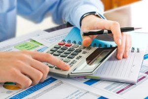 Make Car Insurance Premium Budget Friendly