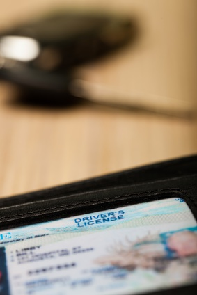 Can You Legally Get Car Insurance Without A Driving License?