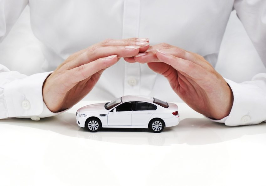 You no longer Need Paying Deposit for Car Insurance