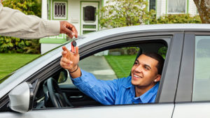 Cost of Non-Owner Car Insurance