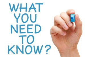 What You Need to Know About Car Insurance with No Upfront Payment