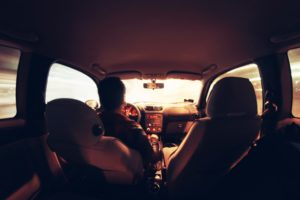 Defensive Driving Young Drivers