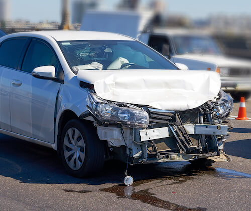 Does Auto Insurance Cover Transmission?