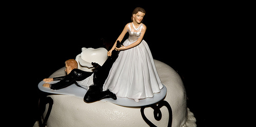Is Wedding Insurance Worth Buying?