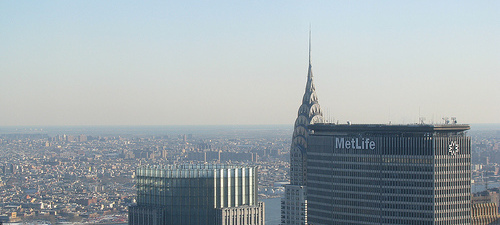 Metlife Grandprotect Insurance Package Review The Truth About