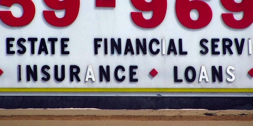 Do I Have To Buy My Lenders Insurance?