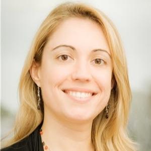 Dr. Maria Vila