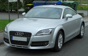 https://res.cloudinary.com/quotellc/image/upload/insurance-site-images/usinsuranceagents-live/2019/09/audi_tt_coup_8j_front_20100503-300x190.jpg
