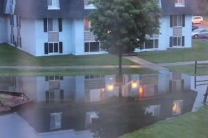 https://res.cloudinary.com/quotellc/image/upload/insurance-site-images/usinsuranceagents-live/2019/09/day_160_flooded_road-300x200.jpg