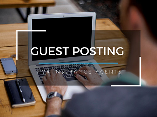 https://res.cloudinary.com/quotellc/image/upload/insurance-site-images/usinsuranceagents-live/2019/09/guest-posting-for-insurance-agents.jpg