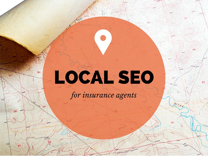 https://res.cloudinary.com/quotellc/image/upload/insurance-site-images/usinsuranceagents-live/2019/09/local-seo-for-insurance-agents.jpg