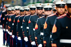 https://res.cloudinary.com/quotellc/image/upload/insurance-site-images/usinsuranceagents-live/2019/09/marines_march_in_2011_nyc_veterans_day_parade-300x200-1.jpg