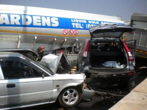 https://res.cloudinary.com/quotellc/image/upload/insurance-site-images/usinsuranceagents-live/2019/09/trucks_collide_on_the_n3-300x225.jpg