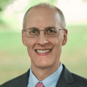 Scott Ackerman Remote CFO