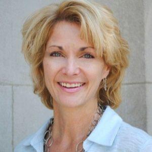 Bridget FitzPatrick