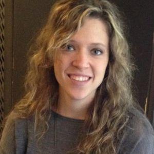Erica Wiles