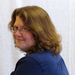 Karen Condor