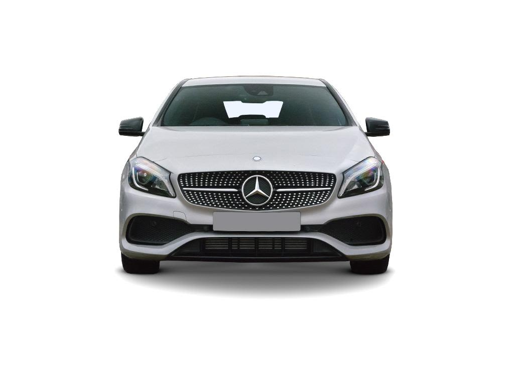 remote mercedes e specs benz start information pictures class