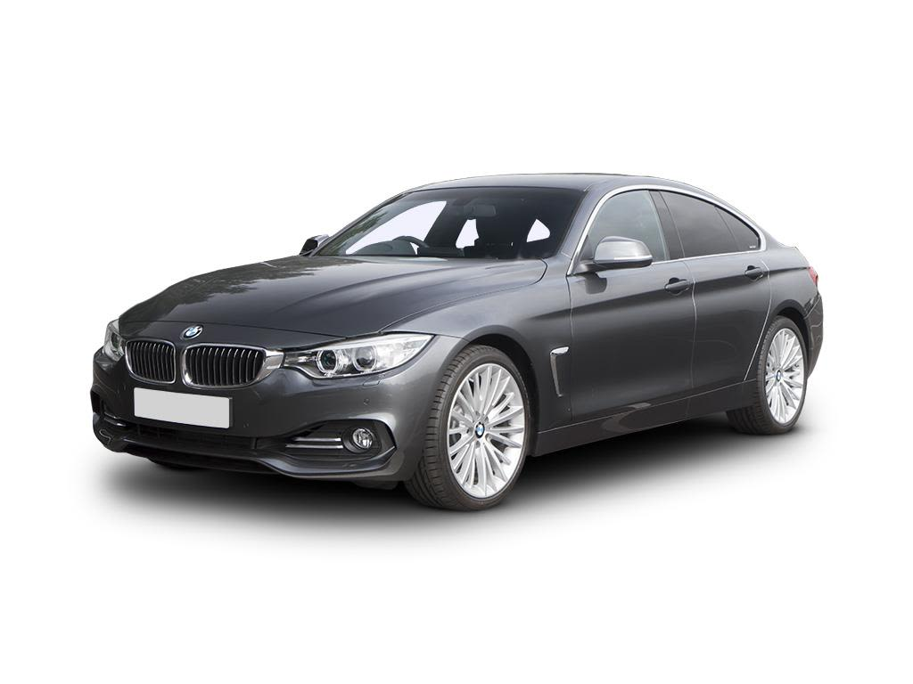 BMW 5 Series bmw 420d coupe price BMW 4 SERIES GRAN DIESEL COUPE 420d [190] M Sport 5dr ...