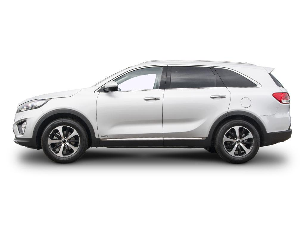 finance lease lakeville exterior kia incentives near gallery sorento mn and new htm