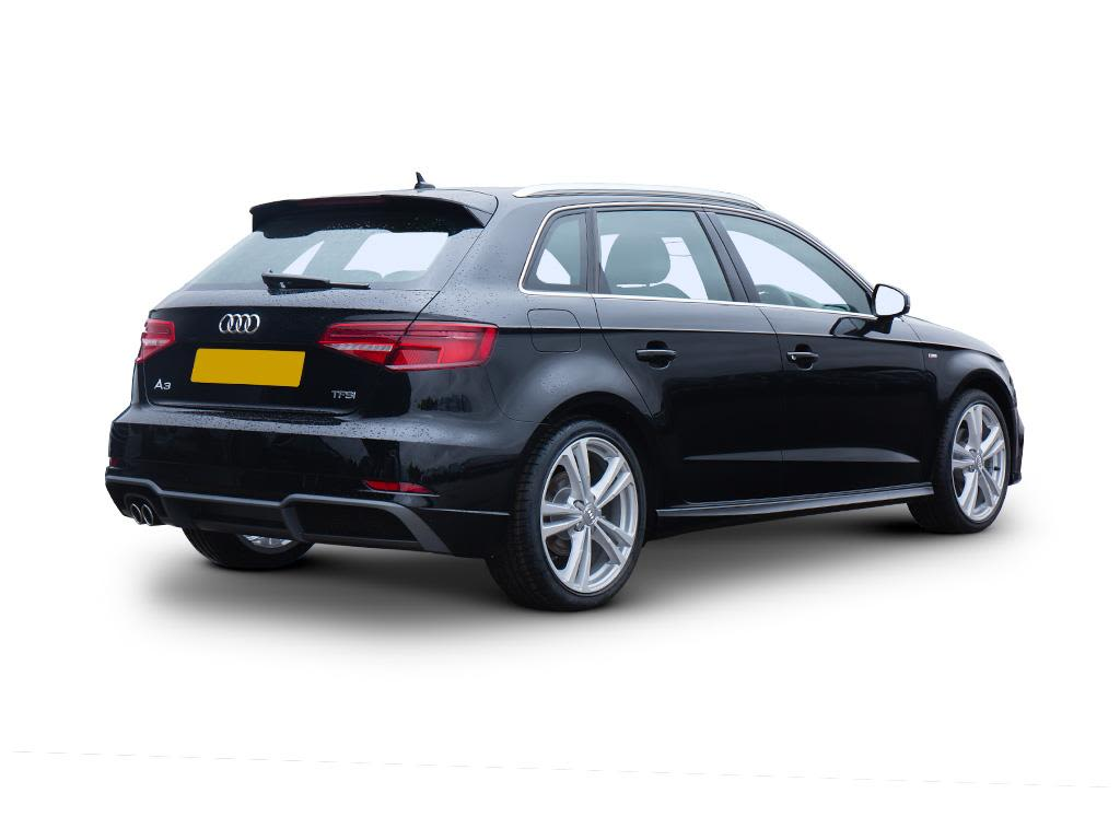 drive plus coupe prices audi all wheel specs leasing buy an and quattro