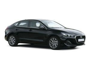 Hyundai I30 FASTBACK 1.4T GDI Premium SE 5dr DCT