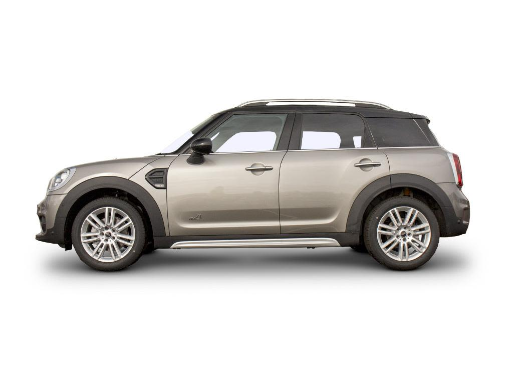 mini countryman hatchback 1 5 cooper s e all4 phev 5dr auto jcw chili pack go green leasing. Black Bedroom Furniture Sets. Home Design Ideas