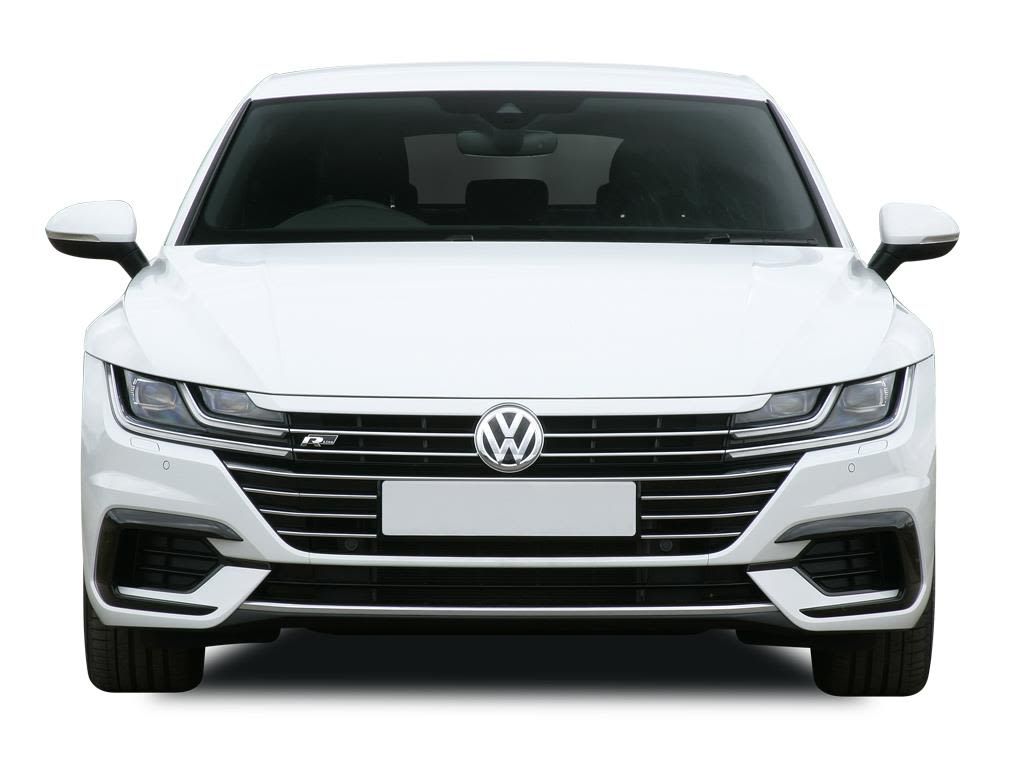and finance best lease near ma leasing touareg newtouareg prices vw vehicles boston volkswagen new offers