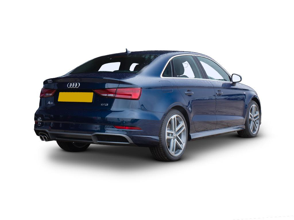 Audi a6 quattro contract hire