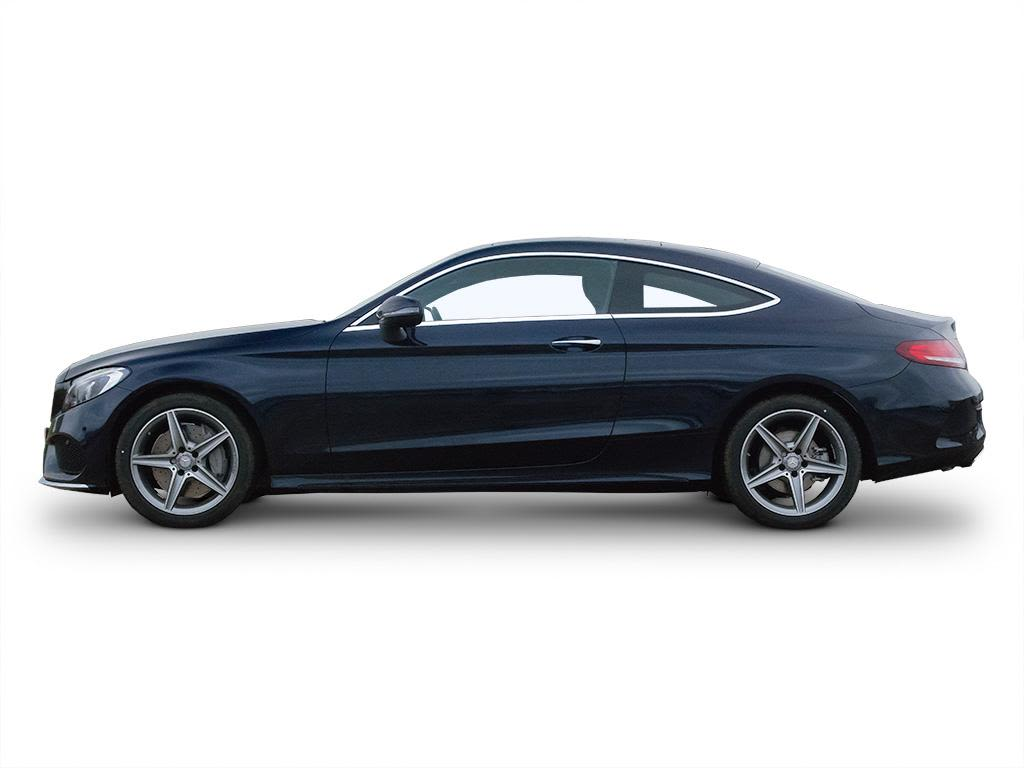 mercedes vehicleimage tronic class benz c lease amg saloon contract hire diesel line