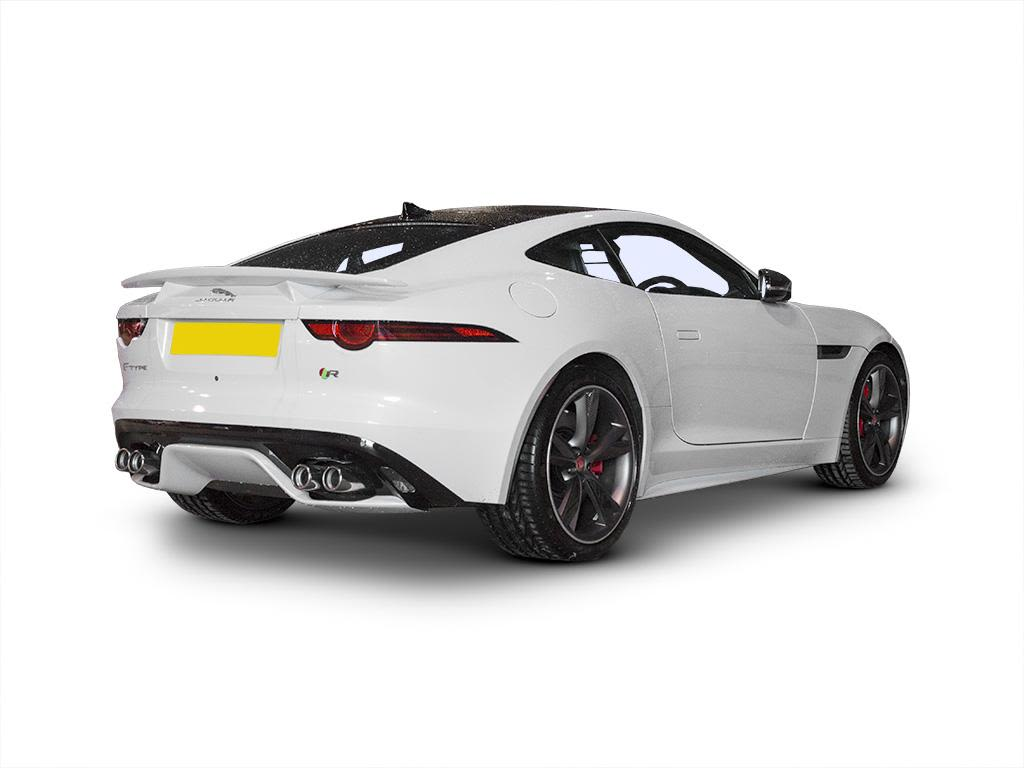 of carleasing type lease jaguar one f available cars to deal many the pin