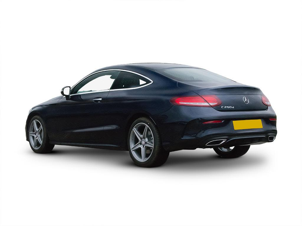 auto benz class front listing lease c mercedes leasing driving