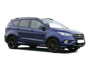 Ford KUGA ESTATE 1.5 EcoBoost Zetec [Nav] 5dr Auto 2WD