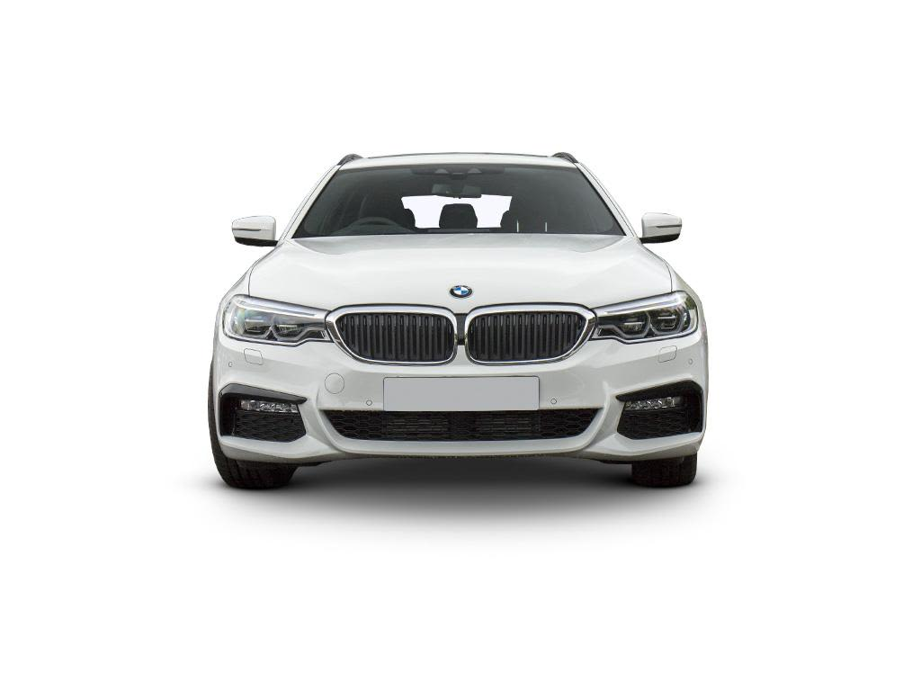 bmw 5 series diesel touring 520d m sport 5dr auto go green leasing. Black Bedroom Furniture Sets. Home Design Ideas