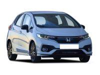 Honda JAZZ HATCHBACK 1.3 i-VTEC SE 5dr