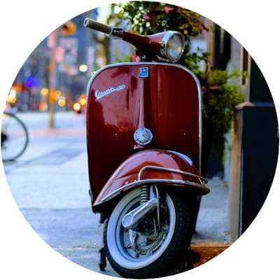50cc insurance UK